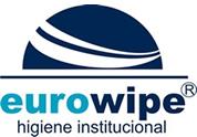 Eurowipe Jofel